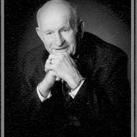 Virgil Morris Obituary - GARDEN CITY, KS | Garnand Funeral Home