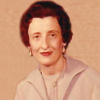 Roberta brewer obituary garden city ks garnand - Garnand funeral home garden city ks ...